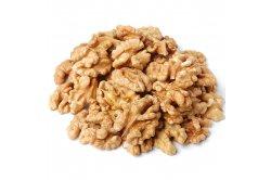 Vlašské ořechy - jádra půlky