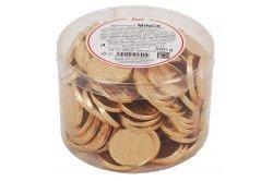Mince čokoládové