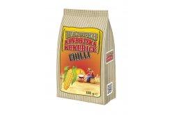Kukuřice pražená s příchutí chilli