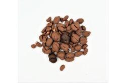 Mňamky arašídové
